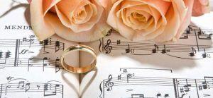 Piano para eventos y para bodas