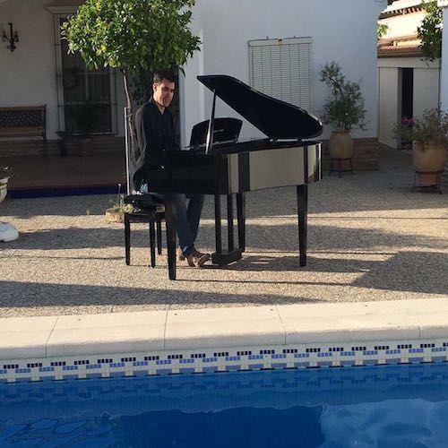 piano porche2