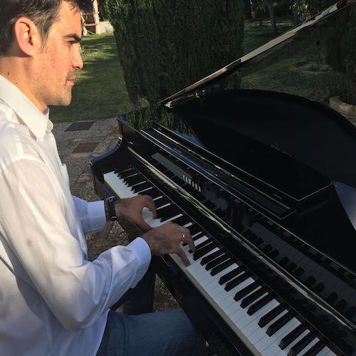 pianoporche3