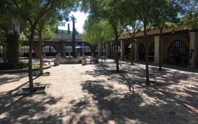 Boda en Toledo – Doblete!