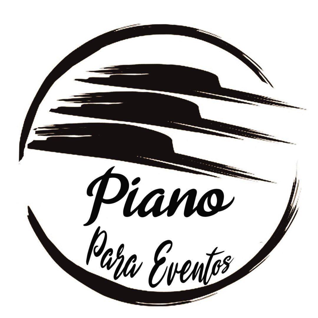 Piano Para Eventos